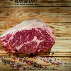 Entrecote Premium Mandriani