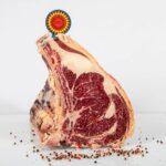 Bistecca Asturiana de los valles IGP