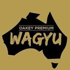 australian wagyu carne
