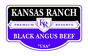 black angus usa