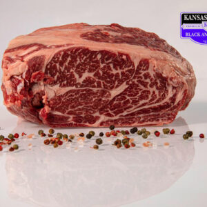 Entrecote Black Angus USA