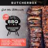 barbecue box