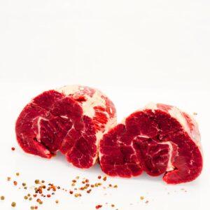 Muscolo Vaca Gallega